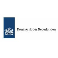 Logo Nederlandse ambassade Mexico 200x200