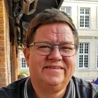 Philipp Hellings