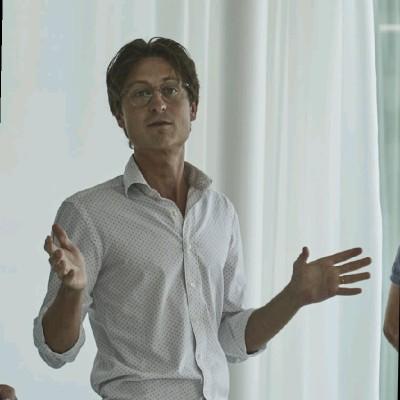 Jean Francois Royer