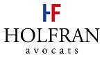holfran logo