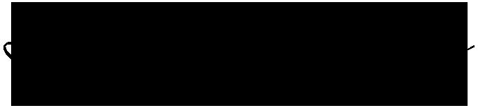 Ambiance Riviera logo